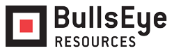 BullsEye Resources Logo